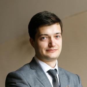 Emil Cataranciuc