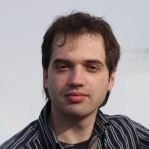 Sergiu Ciolac